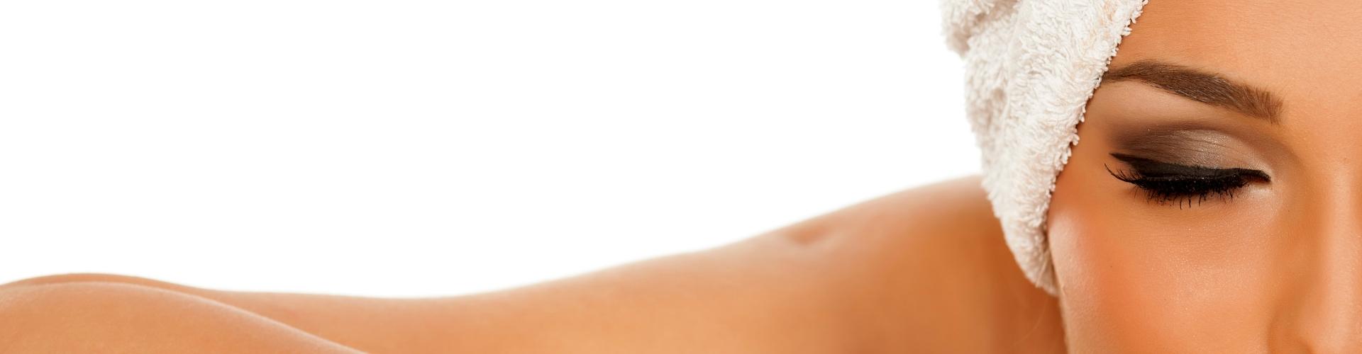 c4 hudvård