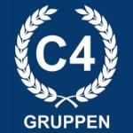 c4 gruppen logo 150x150
